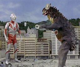256px-Ultraman_gyango_ruffian_from_outerspace_19660925