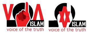 konspirasi-voa-islam
