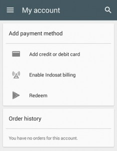 Indosat_billing
