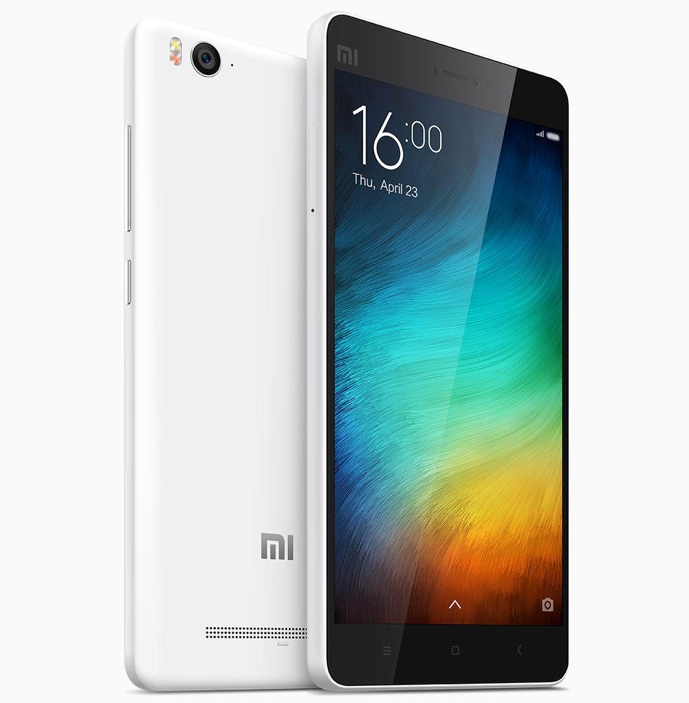 Xiaomi-Mi-4i2