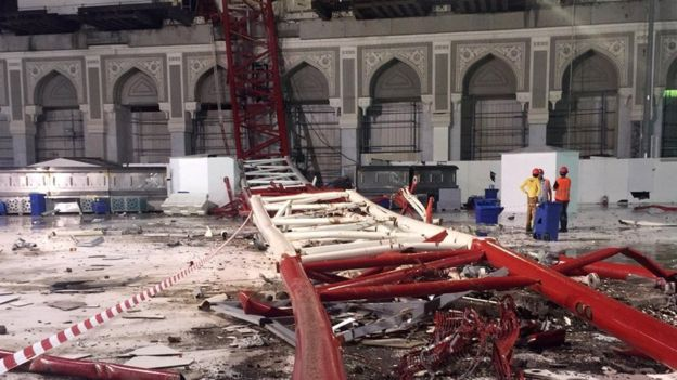 Crane-collapses-in-Mecca1