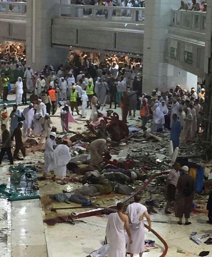 Crane-collapses-in-Mecca2