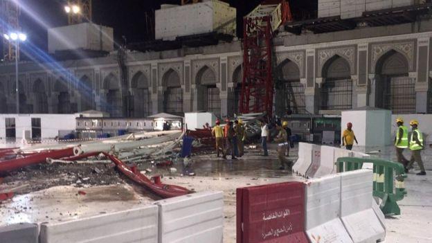 Crane-collapses-in-Mecca6