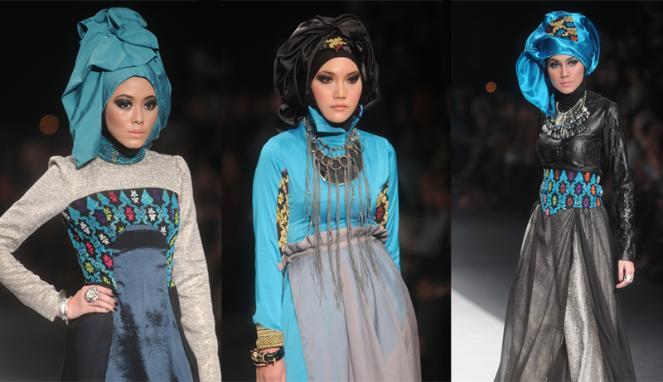 hijabers-modis