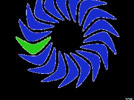 logo-virtualmin