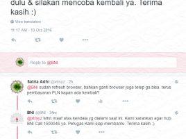 ibank-bni-error-twitter